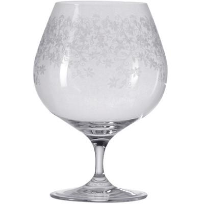 Image of Leonardo Chateau Cognacglas 71 cl (6 stuks)