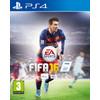 FIFA 16 PS4 - 1