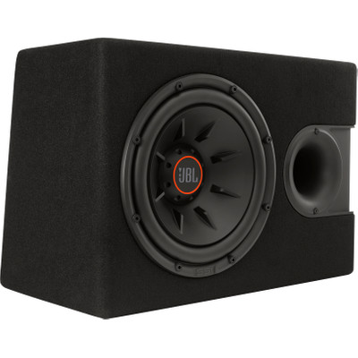 Image of JBL S2-1224SS