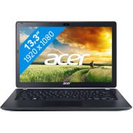 Acer Aspire V3-371-76AX