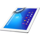 Roxfit Screenprotector Sony Xperia Z4 Tablet