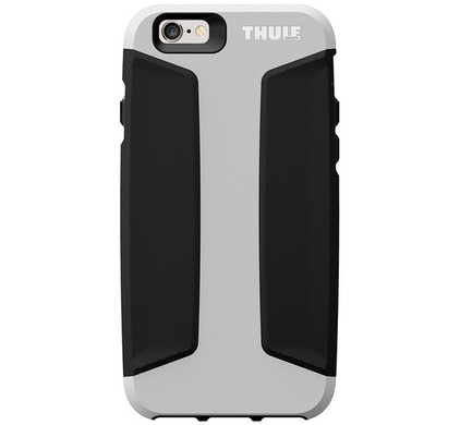 Thule Atmos X4 Apple Iphone 6 Plus Wit