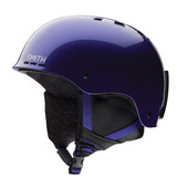 Smith Holt Junior Ultraviolet (48-53 cm)