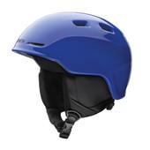 Smith Zoom Junior Cobalt (48-53 cm)