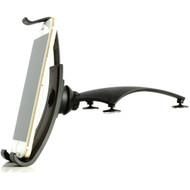 Unisynk Universele Smartphone Dashboard Autohouder