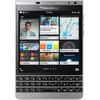 Alle accessoires voor de BlackBerry Passport Silver Edition Azerty