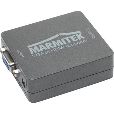 Image of Marmitek Connect Vh51