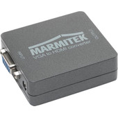 Marmitek Connect VH51