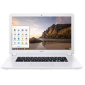 Acer Chromebook 15 CB5-571-C506