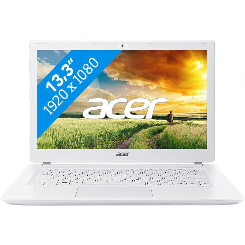 Acer Aspire V3-371-345s