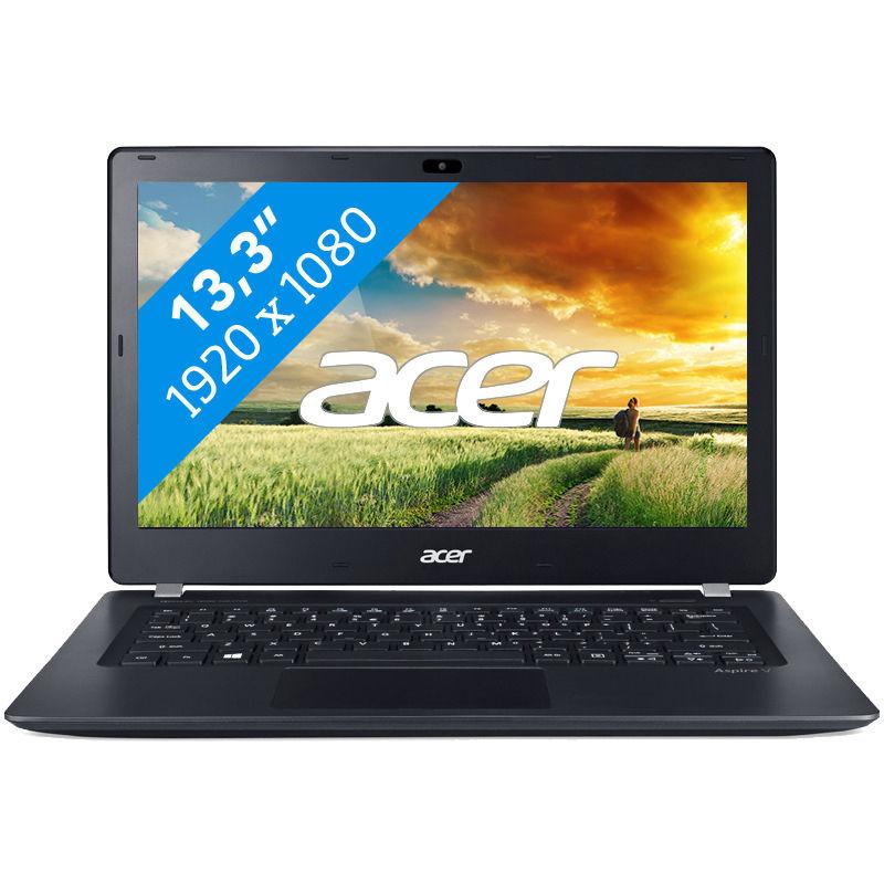 Acer Aspire V3-371-38rm