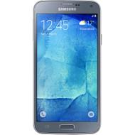 Samsung Galaxy S5 Neo Zilver T-Mobile Stel Samen  Basis 2 jaar en Toestelbijdrage K10