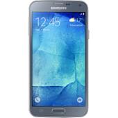 Samsung Galaxy S5 Neo Zilver