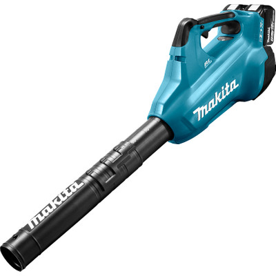 Image of Makita DUB362PM2