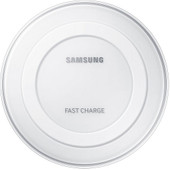 Samsung Galaxy S6 Edge Plus Wireless Charger Pad Wit