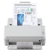 Fujitsu ScanSnap SP-1130