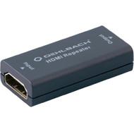 Oehlbach HDMI Repeater