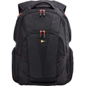 Case Logic Backpack 15,6
