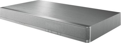 Yamaha SRT-700 Zilver
