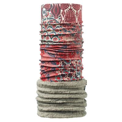 Image of Buff Thermal Buff Melange/Brindle