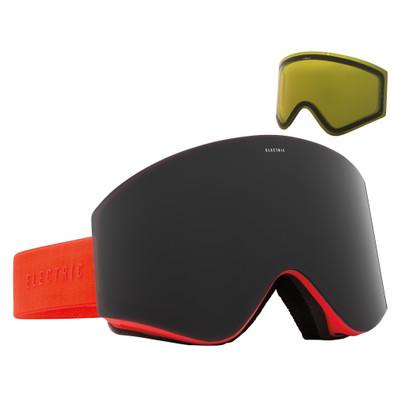 Skibrilcenter Skibrillen In De Aanbieding Kopen