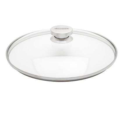 Demeyere Glazen Deksel 30 cm