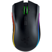 Razer Mamba Wireless