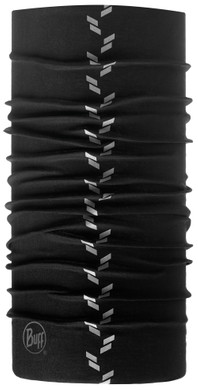 Buff Reflective Buff R-Black