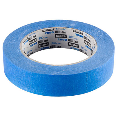 Image of Ultimaker Blauwe Tape