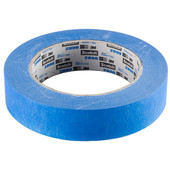 Ultimaker Blauwe Tape
