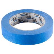 Ultimaker Blauwe Tape
