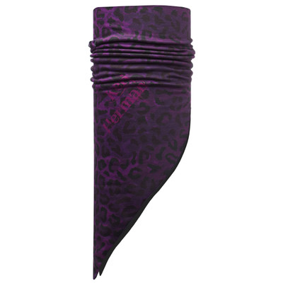 Buff Bandana Polar Buff Keri Herman/Black