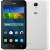 Huawei Y5 Wit