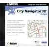 Garmin City Navigator NT Europe