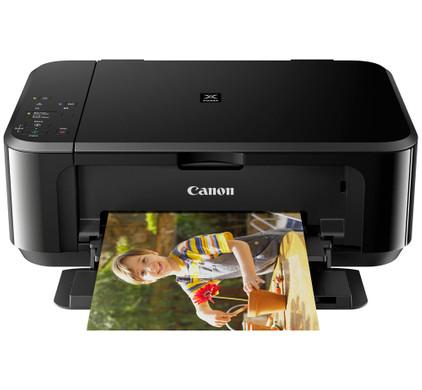 wi fi printer kopen coolblue