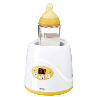 Image of Babyflesverwarmer BY 52