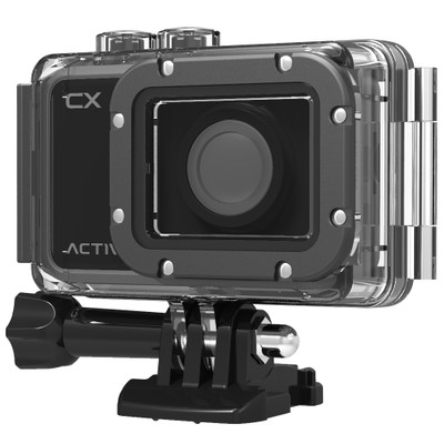 Image of Activeon CX