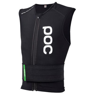 POC Spine VPD 2.0 Vest Man Black S