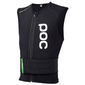 POC Spine VPD 2.0 Vest Man Black S