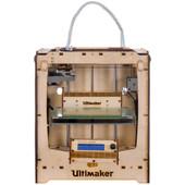 Ultimaker Original + Kit
