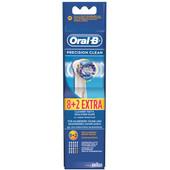 Oral-B Precision Clean (10 stuks)