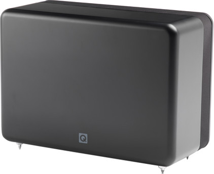 Q Acoustics 7070Si Zwart
