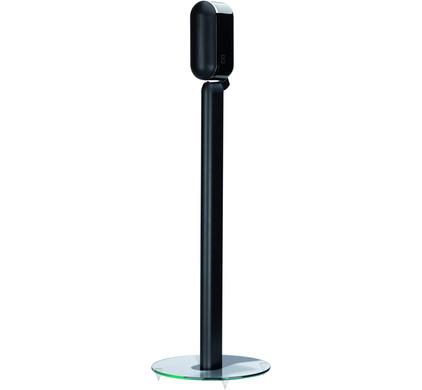Q Acoustics 7000ST Zwart (per paar)