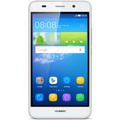 Huawei Y6 Wit