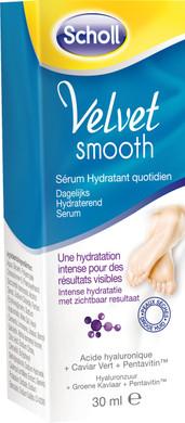 Scholl Velvet Smooth Serum 30ml