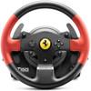 T150 Ferrari Edition - 3