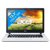 Acer Aspire ES1-331-C459