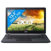 Acer Aspire ES1-311-C30J
