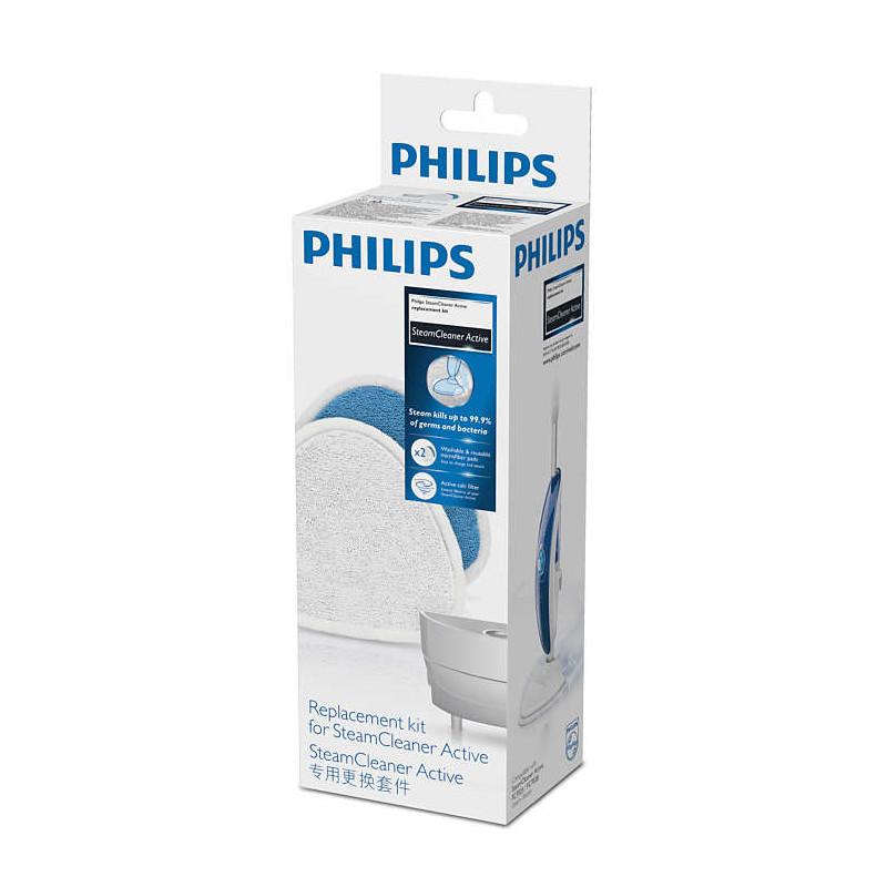 Philips Fc8057/01 Vervangingsset