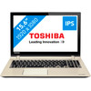 Toshiba Satellite P50-C-185 Azerty